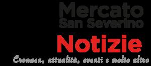 Mercato San Severino Notizie